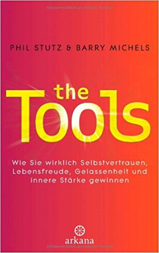 PHIL_STUTZ_&_BARRY_MICHELS_The_Tools