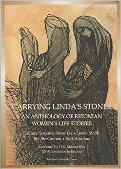 SUZANNE_SILVER_Carrying_Lindas_Stones